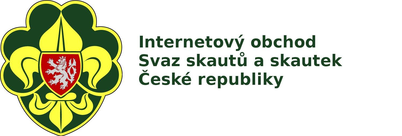 Svaz skautů a skautek České republiky
